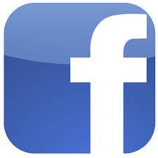 facebook KBT