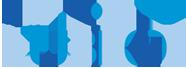 Hrvatsko udruženje za bihevioralno-kognitivne terapije