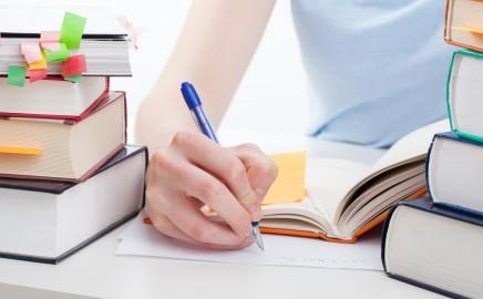 Studentsko savjetovalište za probleme učenja HUBIKOT-a