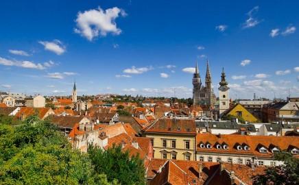 Početak drugog stupnja edukacije u Zagrebu