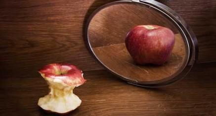 """""""KBT-Multistep"""" pristup liječenju anoreksije i bulimije – simpozij i radionica"""