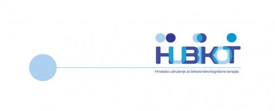 1. konferencija Hrvatskog udruženja za bihevioralno-kognitivne terapije