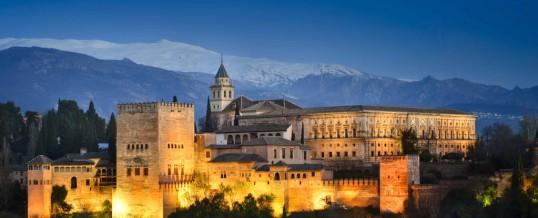 8. kongres iz kliničke psihologije – Španjolska