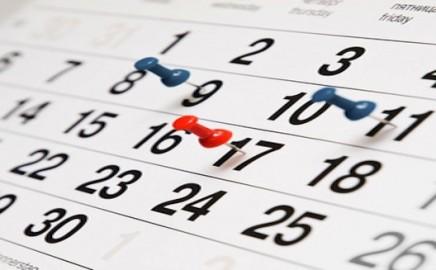1. konferencija HUBIKOT-a – Produljen rok za prijavu sažetaka