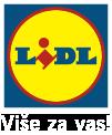LogoHR_vise