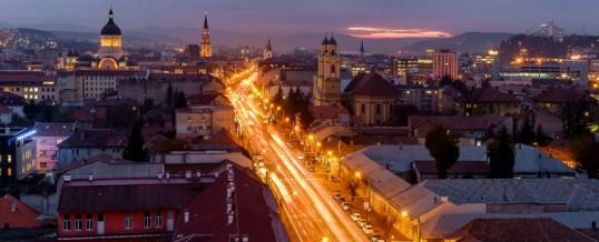 9. međunarodni kongres kognitivne psihoterapije – Rumunjska