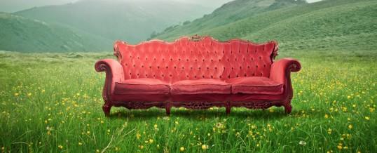 Psihočajanka: Mitovi i istine o psihoterapiji