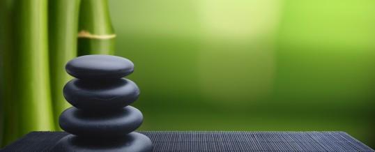 18. ciklus Tečaja mindfulnessa u Zagrebu – za stručnjake pomagačkih zanimanja