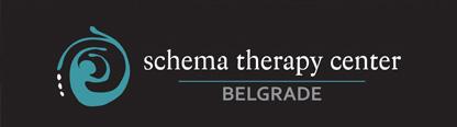 Edukacija iz shema terapije – Beograd