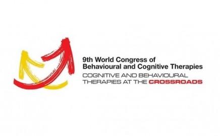 9. svjetski kongres BKT-a – prijave sažetaka otvorene još 2 mjeseca