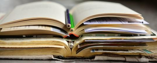 7. psiho-čajanka u HUBIKOT-u: Teškoće u učenju i polaganju ispita