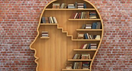 8. psiho-čajanka u HUBIKOT-u: Kako odabrati kvalitetnu knjigu za samopomoć