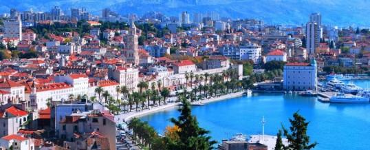 Osnovni trening za primjenu Terapije prihvaćanjem i posvećenošću u Splitu