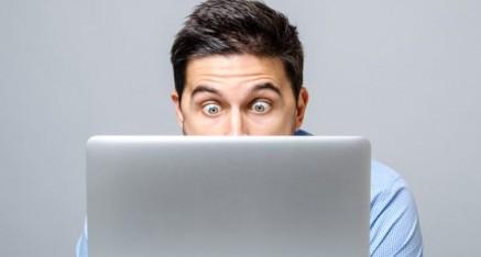 12. psihočajanka: Cyberchondria – briga o zdravlju u 21. stoljeću