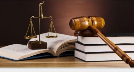 Zakon o djelatnosti psihoterapije i Hrvatska komora psihoterapeuta