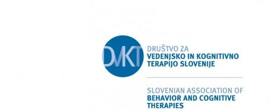 Radionica: BK tretman tinitusa – Ljubljana