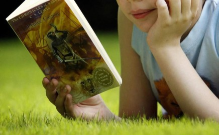 Bihevioralno-kognitivni tretman teškoća u čitanju