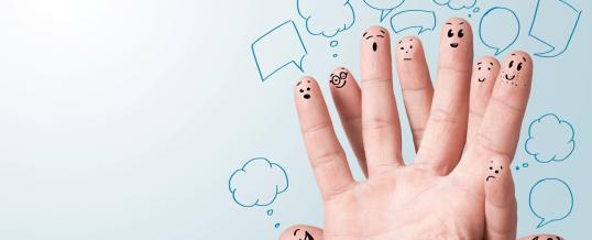 Trening asertivnosti – kako se zauzeti za sebe i reći NE