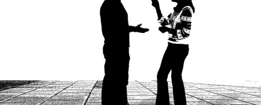 Psihočajanka: Vještine dobre komunikacije – koliko smo asertivni?