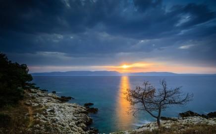 Početak prvog stupnja edukacije u Splitu 2019.