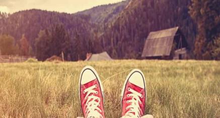 Mindfulness za srednjoškolce