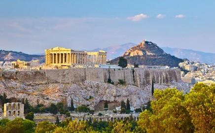 50. kongres EABCT-a u Ateni