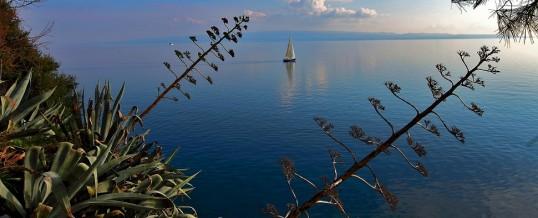 Početak drugog stupnja edukacije u Splitu 2020