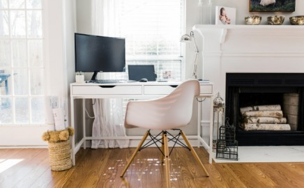 Mini mindfulness retreat – online radionica