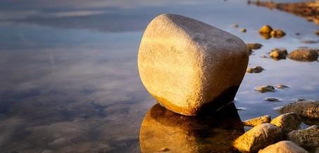 22. ciklus Tečaja mindfulnessa – za stručnjake – online – POPUNJENO