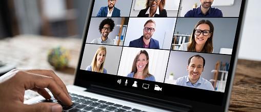 Online radionice Portugalskog udruženja za BKT