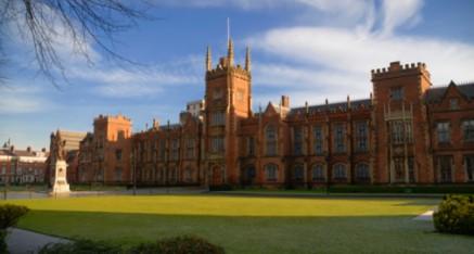 Hibridni kongres EABCT-a u Belfastu